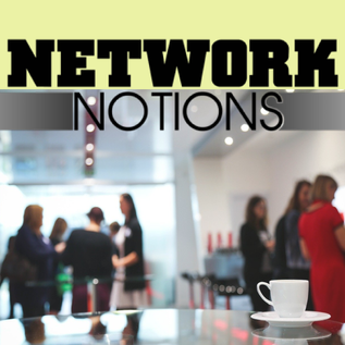 Network Notions