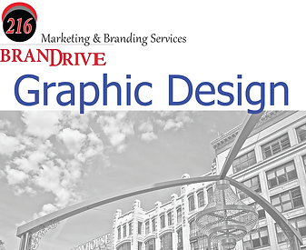 Creative-&-Graphic-Design-01.png
