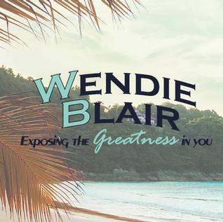 Wendie Blair