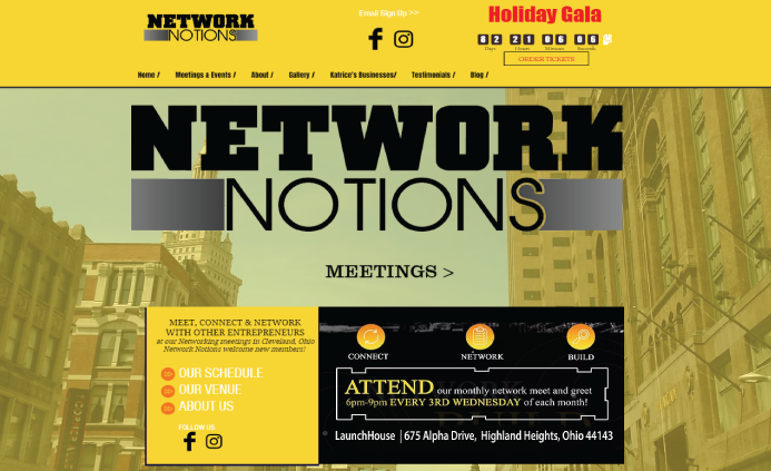 Network-Notions-final.png