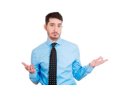Tie-guy-Why.jpg