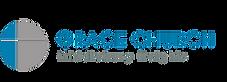 Logo.png-transparent.png