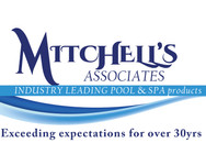 MITCHELLS-ASSOCIATES-JPG.jpg