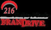 Bolder-Logo-Idea-PNG.png