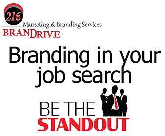 Job Search Branding-01.png
