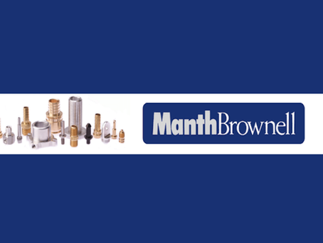 Alco Acquires Manth-Brownell