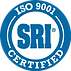 iso_9001.png-no-background.png