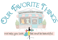 Our-Fav-Things-Boutique-JPG-Final.png-sk