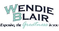 Wendie-Blair-sk.png