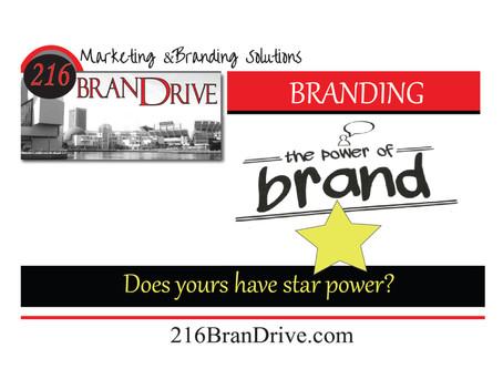 Creative Ways to Improve a Brand