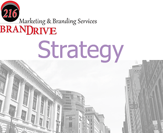 Marketing-Strategy-01.png