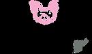 piggly petals new logo.png