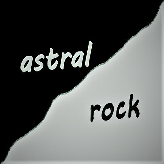 Really Good Rock