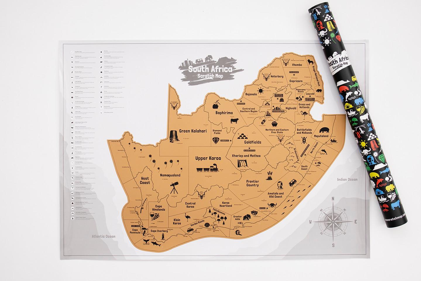 2020-CrossedLinesMedia-SAscratchmap-014.