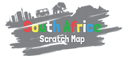 SA SCRATCH MAP_Logo17.png