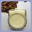Thumbnail: Manteiga Corporal 250ml