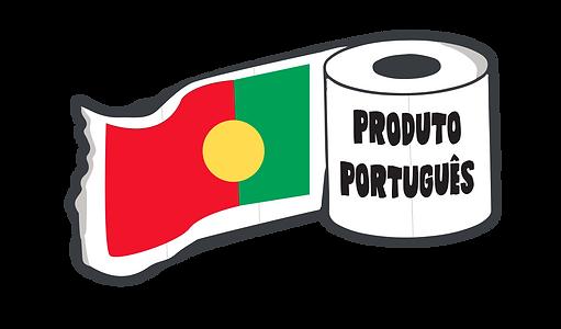 Papel Higiénico - Jogo 100% produção Portuguesa.png