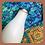 Thumbnail: Detergente Máquina Roupa Cores  1L