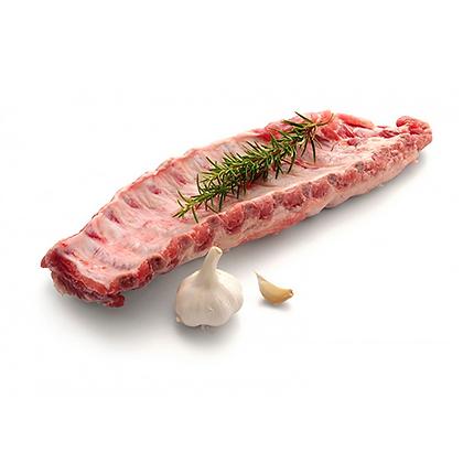 Entrecosto de Porco 500gr