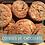 Thumbnail: Cookies de Chocolate 360G (18 Unidades)