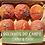 Thumbnail: Bolinhos do Campo - Chia & Limão