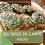 Thumbnail: Bolinhos do Campo - Agrião