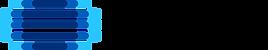 Logotipo RTP1 - Onde aparecemos a falar do Descobre as Diferenças - Edição Lisboa
