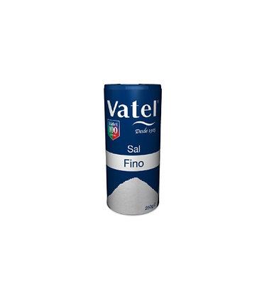 Sal Fino Vatel 500gr