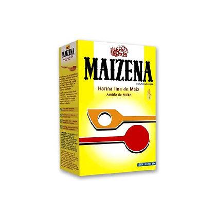 Farinha Maizena 400gr