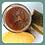 Thumbnail: Compota de Abóbora 420gr