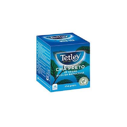 Chá Tetley 10 saquetas (vários aromas)