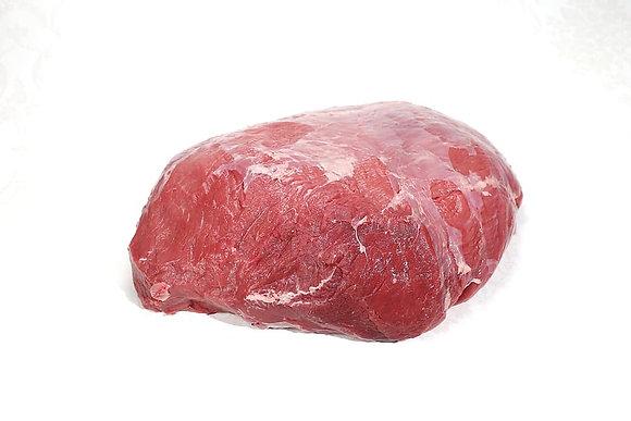 Bife do Lombo de Novilho 500g