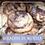 Thumbnail: Bolachas de Nutella 440G (22 Unidades)