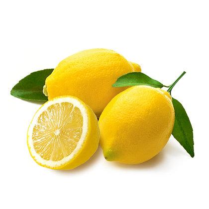 Limão 500G