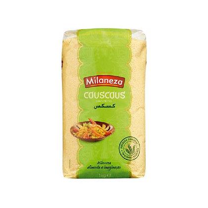 Couscous Milaneza 1kg