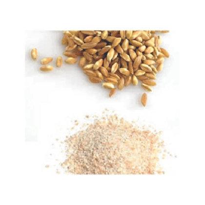 Farinha de espelta Bio Seara 500gr
