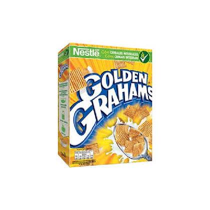 Golden Grahams Nestlé 375gr
