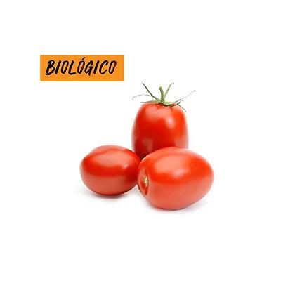 Tomate Chucha BIO 1Kg