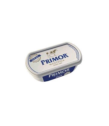Manteiga com sal Primor