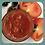 Thumbnail: Molho de Tomate Especial 330ml