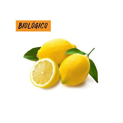 Limão BIO 1kg