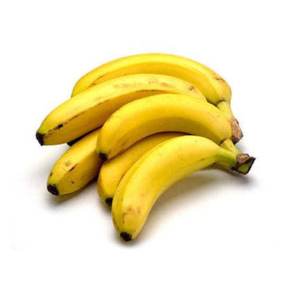Banana Importada 1Kg