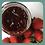 Thumbnail: Compota de Morango 420gr