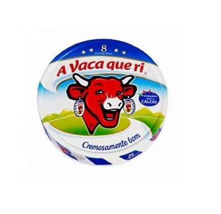 Queijo A vaca que ri 140gr