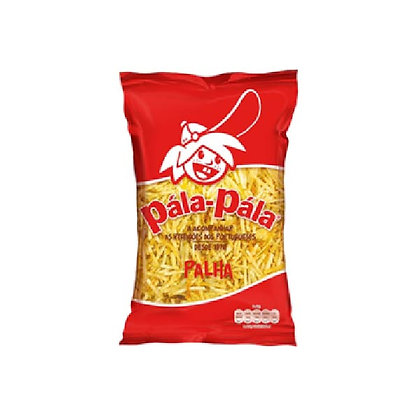 Batata palha Pála-pála 170gr