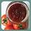 Thumbnail: Compota de Tomate 420gr