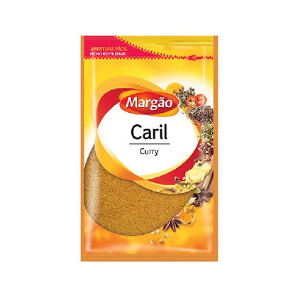 Caril Margão 50gr