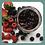Thumbnail: Compota de Frutos Silvestres 420gr