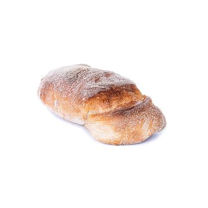 Pão de Mafra Unidade
