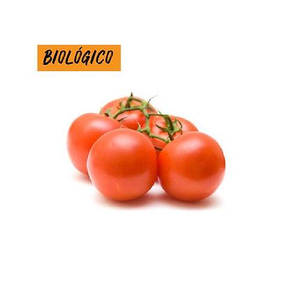 Tomate Cacho BIO 1Kg